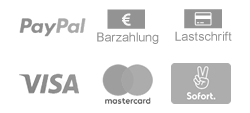 payment-icons